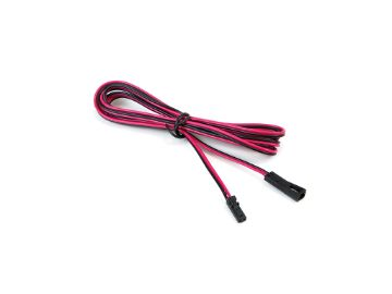 Cable prolongador Miniled (24V DC)
