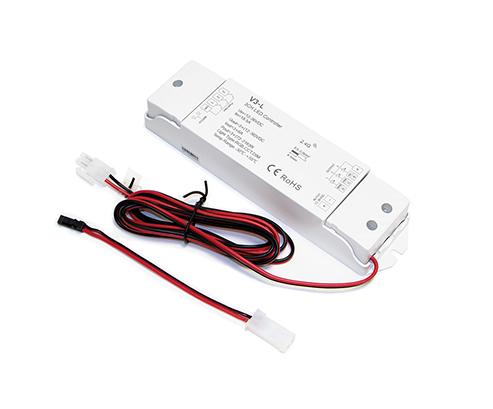 controlador LED emuca