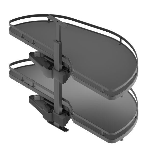 accesorios-cocina-solw-design-titane