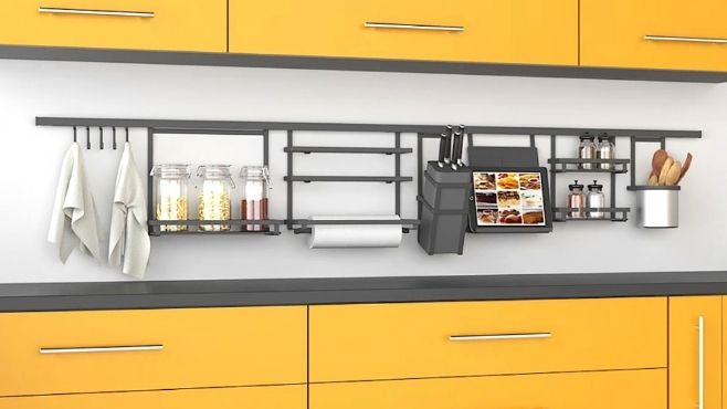cocina-organizacion-titane