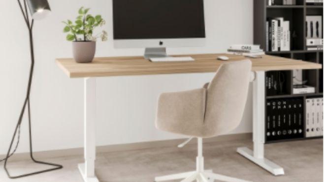 patas de mesa personalizadas
